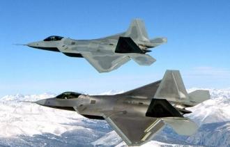 Statele Unite ale Americii continuă să-și intensifice prezența militară în Europa de Est