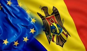 Cronica eurointegrării, un proces cronic