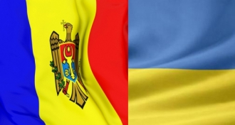 Moldova și Ucraina, în prag de război comercial