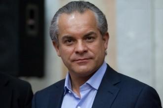 Vlad Plahotniuc, numit coordonator executiv al Consiliului Coaliţiei de guvernare