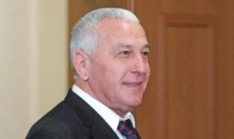 Legea Educației Găgăuziei, motiv de ceartă între Chișinău și Comrat