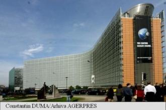 Comisia Europeană: Reintroducerea controalelor la granițele interne din UE ar costa anual până la 18 miliarde euro