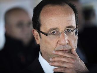 Alegerile prezidenţiale din Franţa vor avea loc pe 23 aprilie şi 7 mai 2017 - guvernul francez