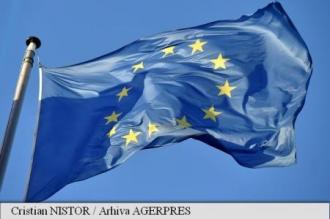 Aproape jumătate dintre participanții la un sondaj în opt state europene doresc un referendum pe tema rămânerii în UE