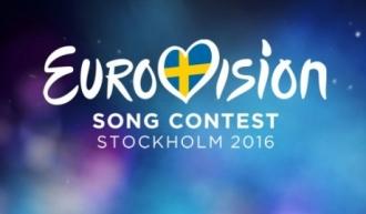 Moldova nu a trecut în marea finală la Eurovision