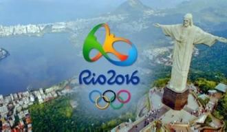 Campionii olimpici vor fi premiaţi cu câte 3 milioane de lei fiecare
