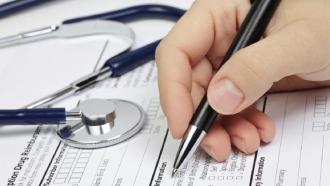 Moldovenii vor beneficia de mai multe servicii medicale gratuite