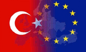 Turcia refuză să-şi modifice legile antiteroriste, acordul de eliminare a vizelor în pericol