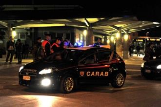 Un moldovean stabilit în Italia și-a ucis cumnata venită în vacanță