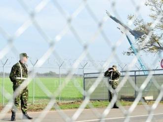Expert german: Sistemul antirachetă din România - scump, ineficient, răspuns greşit la o ameninţare percepută