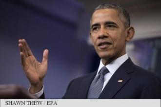 Barack Obama nu va prezenta scuze pentru bomba atomică de la Hiroshima