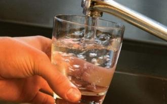 Tariful la apă ar putea crește cu pînă la 50%