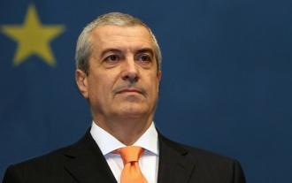 Călin Popescu Tăriceanu, urmărit penal de DNA, în dosarul