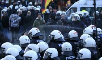 Agresiunile xenofobe au crescut semnificativ în ultimul an în Germania