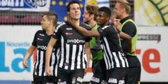 Charleroi - Genk 2-0. Gazdele au făcut un pas important spre Europa League
