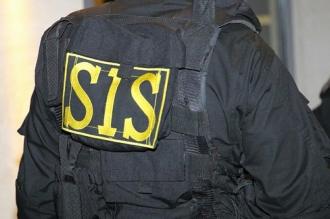 Un jihadist a fost reținut la hotarul Republicii Moldova