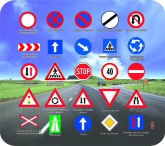Regulamentul circulației rutiere ar putea fi modificat! Noile reguli pe care va trebui să le respecte toți șoferii din Moldova