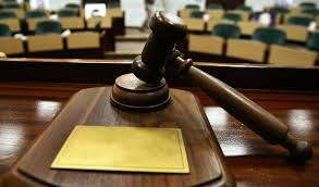 Jumătate din procurorii care au fost judecaţi în ultimii trei ani şi jumătate, au fost achitaţi de către instanţele de judecată