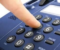 Legătura telefonică directă între malurile Nistrului va fi restabilită în timpul apropiat