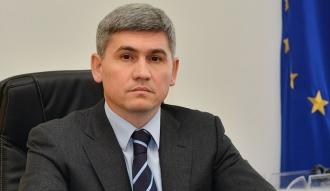 Ministrul Jizdan: Angajații mai au muncit pe parcursul nopții pentru evacuarea automobilelor blocate în capitală