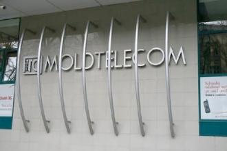 Moldtelecom anunță majorarea tarifelor la internet  și televiziune