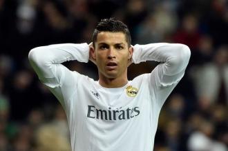 Cristiano Ronaldo, cel mai bine plătit jucător de la Euro