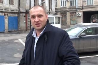 Arhitectul adjunct al primăriei Chișinău Radu Blaj scapă de arest preventiv; Funcționarul este plasat în arest la domiciliu