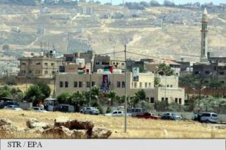 Iordania: 5 membri ai serviciilor de informații uciși într-un atac, suspectul arestat