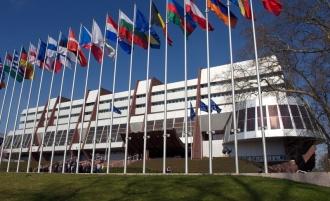 Consiliul Europei cere Republicii Moldova să îmbunătățească asistența acordată victimelor traficului de persoane
