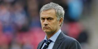 Mourinho a alcătuit lista neagră. Manchester United ar putea vinde 13 jucători