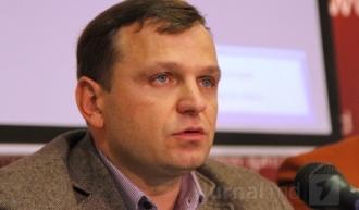 Liderul PPDA vrea candidat comun la alegerile prezidențiale din toamnă