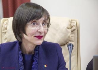 Moțiunea socialiștilor împotriva ministrului Educației, respinsă de majoritatea parlamentară
