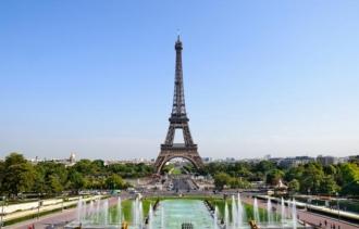 Cetățenii RM care nu dețin pașapoarte biometrice vor putea obține viză de călătorie de scurtă durată în Franța