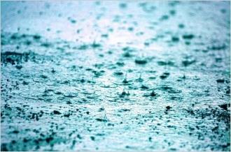 Meteorologii anunţă COD GALBEN de ploi puternice cu descărcări electrice în toată ţara