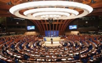 Alegerile prezidențiale din 30 octombrie vor fi monitorizate de 22 de observatori delegați de APCE
