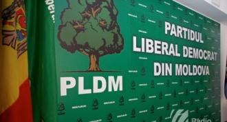 Deputații PLDM s-au adresat CSM în privința ședințelor închise în dosarul Filat