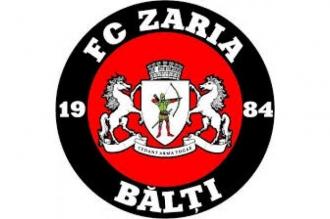 Fotbaliștii Alexandru Dedov și Victor Golovatenco au fost contactați de Zaria Bălți