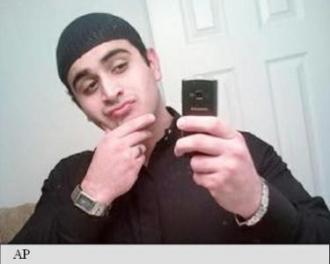 Criminalul din Orlando voia ca America să oprească bombardarea țării sale (victimă)