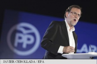 Pentru premierul spaniol Mariano Rajoy, Brexitul ar fi
