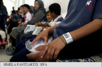 Landul Austria Superioară reduce la jumătate ajutoarele sociale pentru refugiați