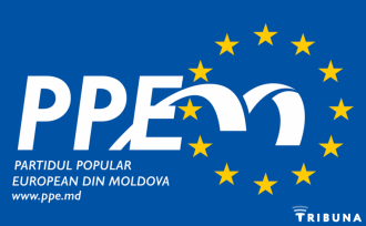 PPEM a contestat la CC noua Lege cu privire la statutul municipiului Chișinău
