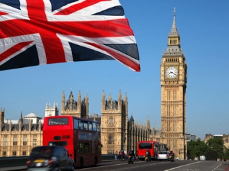 REFERENDUMUL din Marea Britanie: Mişcarea favorabilă Brexitului, pentru prima dată în avans în sondaje