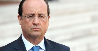 Hollande avertizează: Ieşirea Marii Britanii din UE va fi ireversibilă. Londra nu va mai obţine acces la piaţa UE