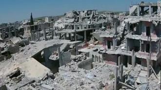 Norvegia ar putea trimite efective militare în Siria