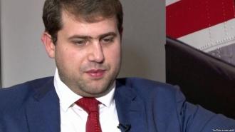 30 de zile pentru primarul de Orhei, Ilan Shor