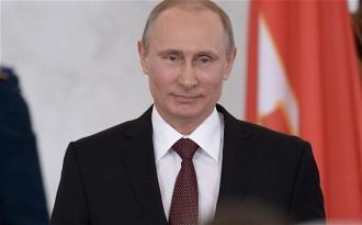 Putin: Rusia nu s-a amestecat și nu se va amesteca în alegerea Marii Britanii de a ieși din UE