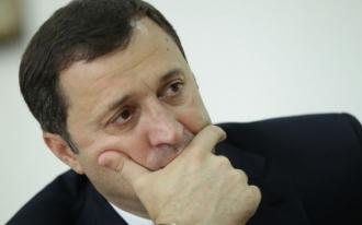 Evoluția cazului ex-premierului Vlad Filat – în atenția co-raportorilor APCE