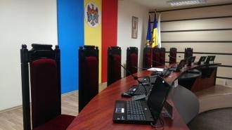 CEC are un nou președinte; Alina Rusu a fost aleasă la șefia instituției