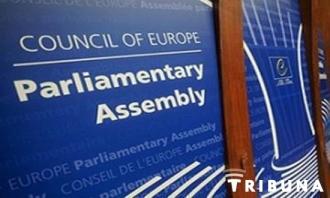 Oficialii APCE vor monitoriza îndeaproape cazul deputatului Vlad Filat