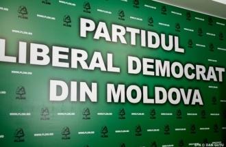 Liberal-democrații propun modificarea Дegii privatizării fondului de locuinţe